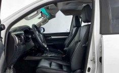 46036 - Toyota Hilux 2018 Con Garantía-4