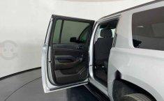 44263 - Chevrolet Suburban 2018 Con Garantía-4
