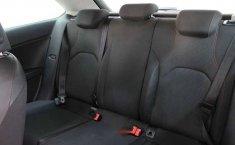 Seat Leon 2015 4 Cilindros-3