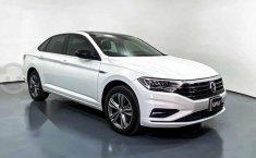 29111 - Volkswagen Jetta 2019 Con Garantía-9