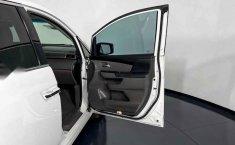 43562 - Honda Odyssey 2011 Con Garantía-4