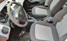 seat ibiza reference 2014 automático-3