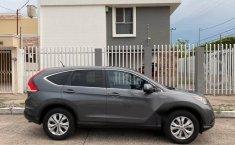Venta de Honda CR-V 2014 usado Automático a un precio de 258600 en Zapopan-1