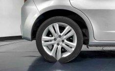 40121 - Honda Fit 2014 Con Garantía-5