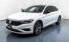 29111 - Volkswagen Jetta 2019 Con Garantía-8