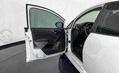 43700 - Seat Ibiza 2016 Con Garantía-6