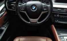 BMW X6 XDrive 35iA modelo 2019-6