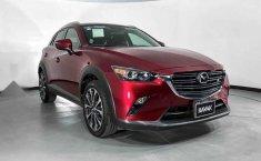 29702 - Mazda CX3 2019 Con Garantía-8