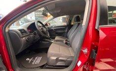 Volkswagen Bora 2010 impecable en Guadalajara-3