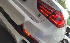 BMW X6 XDrive 35iA modelo 2019-5