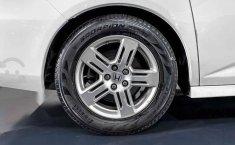 43562 - Honda Odyssey 2011 Con Garantía-6