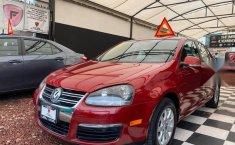 Volkswagen Bora 2010 impecable en Guadalajara-2