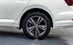 29111 - Volkswagen Jetta 2019 Con Garantía-7