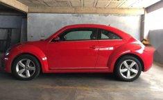 Pongo a la venta cuanto antes posible un Volkswagen Beetle en excelente condicción-3