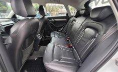 Audi Q3 Luxury 2017 Turbo Seminueva Crédito-3