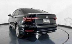 39586 - Volkswagen Jetta 2019 Con Garantía-4