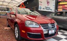 Venta de Volkswagen Bora 2009 usado Automático a un precio de 129500 en Guadalajara-1