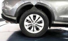 36511 - Honda CRV 2013 Con Garantía-6