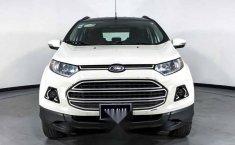 31437 - Ford Eco Sport 2017 Con Garantía-7