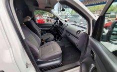 Volkswagen Caddy 2015 usado en Guadalajara-5