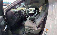 Se pone en venta Chevrolet Silverado 2017-9