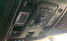 Se vende urgemente Chevrolet Suburban 2021 en Zapopan-4