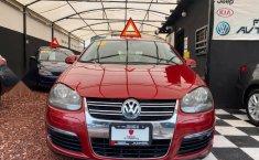 Venta de Volkswagen Bora 2009 usado Automático a un precio de 129500 en Guadalajara-0