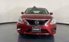41052 - Nissan Versa 2018 Con Garantía-4