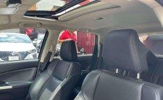 Honda Crv Exl Navi 2016 Factura Agencia Exigentes-6