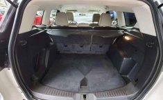 Ford Escape 2014 impecable en Guadalajara-9