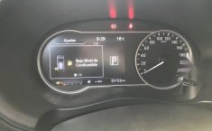 Jeep Renegade 2019 1.8 Sport At-1