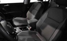 Volkswagen Tiguan 2020 1.4 Trendline Plus At-2