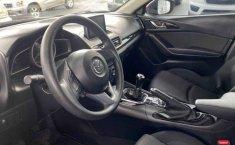 Mazda 3 2015 5p Hatchback s L4/2.5 Man-10