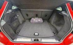 Range Rover Evoque Dynamic 4WD 2015 Seminueva Cred-9