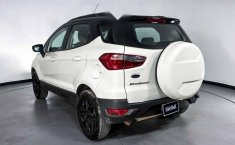 31437 - Ford Eco Sport 2017 Con Garantía-6
