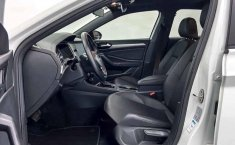 29111 - Volkswagen Jetta 2019 Con Garantía-5