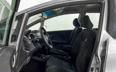 40121 - Honda Fit 2014 Con Garantía-4