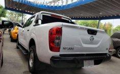 Nissan Np300 Doble Cabina 2016-3