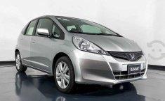 40121 - Honda Fit 2014 Con Garantía-3
