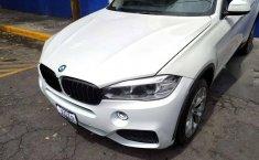 BMW X6 XDrive 35iA modelo 2019-4