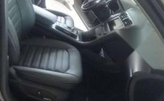 Ford Fusion 2018 usado en Cuajimalpa de Morelos-3