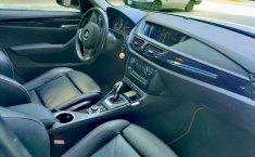 Excelente Oportunidad Se Vende BMW Sportline equipado-4