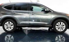 36511 - Honda CRV 2013 Con Garantía-5