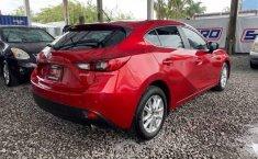 Mazda 3 2015 5p Hatchback s L4/2.5 Man-9
