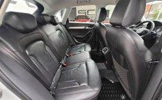 Audi Q3 Luxury 2017 Turbo Seminueva Crédito-2