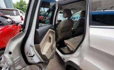 Ford Escape 2014 impecable en Guadalajara-8