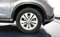 36511 - Honda CRV 2013 Con Garantía-4