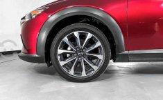 29702 - Mazda CX3 2019 Con Garantía-4