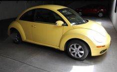 Pongo a la venta cuanto antes posible un Volkswagen Beetle en excelente condicción-0