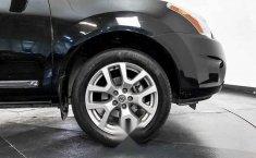 33700 - Nissan Rogue 2012 Con Garantía-4